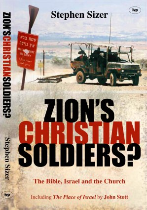 Zions-christian-soldiers-2