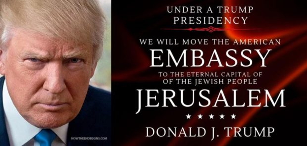 donald-trump-jerusalem-day-2017-move-embassy-tel-aviv-six-day-war-933x445